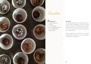 'Van ontbijt tot dessert'_Page_50