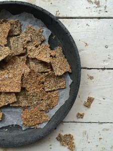 zaden cracker