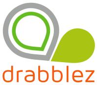 drabblez