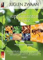 supplementen-wijzer-juglen-zwaan