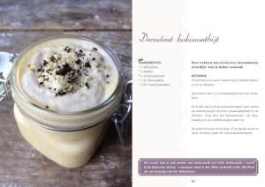 'Van ontbijt tot dessert'_Page_16